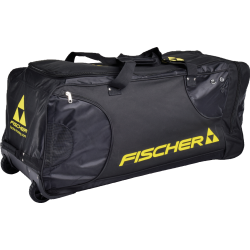 FISCHER PLAYER BAG