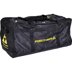 FISCHER TEAM BAG