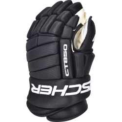 FISCHER CT850 Gloves