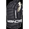 FISCHER CT850 Gloves