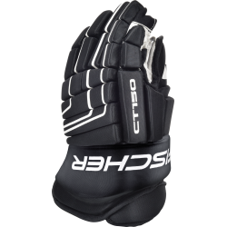 FISCHER CT150 Gloves