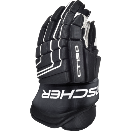 FISCHER CT150 Handschuhe