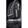 FISCHER CT150 Gloves
