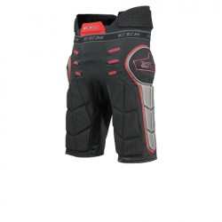 CCM RBZ Girdle
