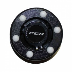 CCM ISD Official Speedpuck