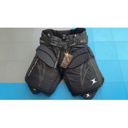 ITECH PRX5 SR - XXL Goalie Pants