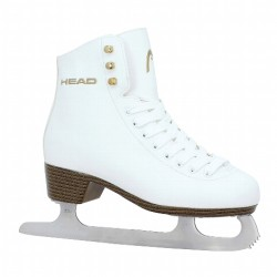 HEAD FIGURE DONNA Skates