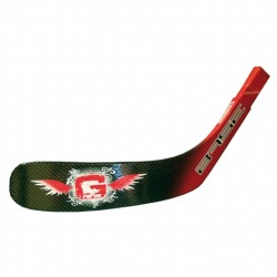 BASE G-FORCE COMPOSITE Blatt