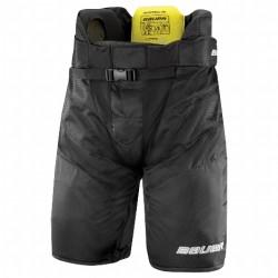 BAUER SUPREME S190 Pants