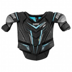 BAUER SUPREME S180 Women Shoulder Pads