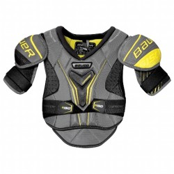 BAUER SUPREME S150 Shoulder Pads
