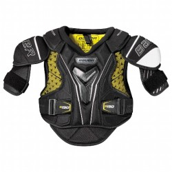 BAUER SUPREME S190 Shoulder Pads