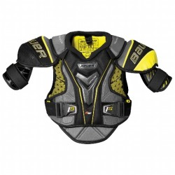 BAUER SUPREME 1S Shoulder Pads