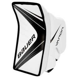 BAUER VAPOR X700 BLOCKER