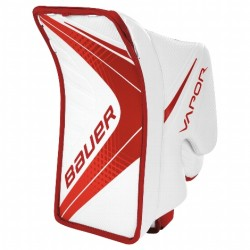 BAUER VAPOR 1X BLOCKER