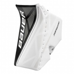 BAUER SUPREME S150 BLOCKER