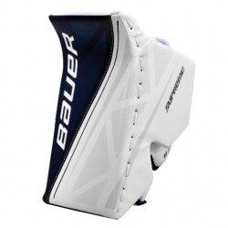 BAUER SUPREME S170 BLOCKER