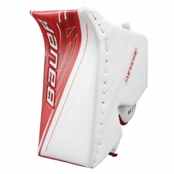 BAUER SUPREME S190 BLOCKER