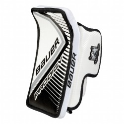 BAUER PRODIGY 3.0 BLOCKER