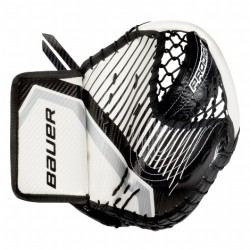 BAUER PRODIGY 3.0 CATCHER