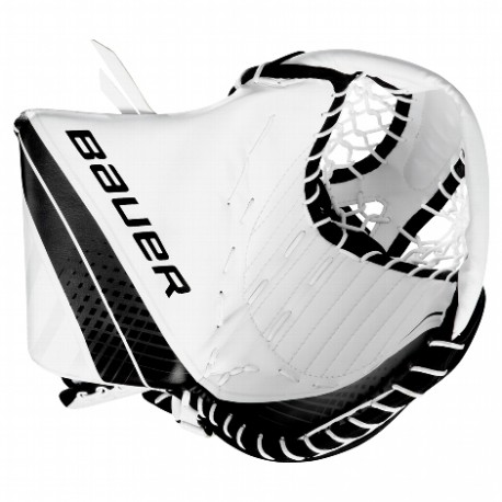 BAUER VAPOR X700 CATCHER