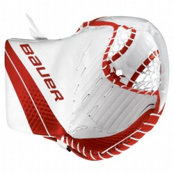 BAUER VAPOR 1X CATCHER