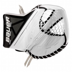 BAUER SUPREME S150 CATCHER