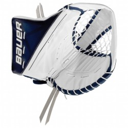 BAUER SUPREME S170 CATCHER