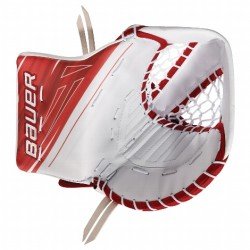 BAUER SUPREME S190 CATCHER