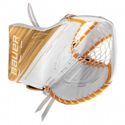 BAUER SUPREME 1S CATCHER