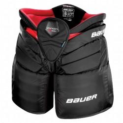 BAUER VAPOR X900 GOALIE Pants