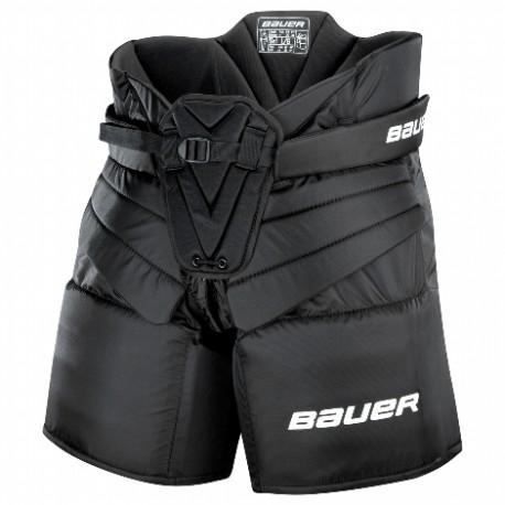 BAUER SUPREME S170 GOALIE Pants