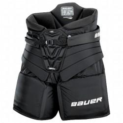BAUER SUPREME S190 GOALIE Pantaloni