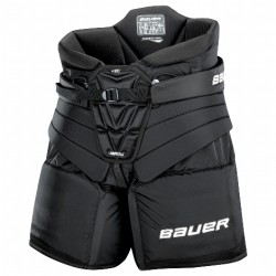 BAUER SUPREME S190 GOALIE Pants
