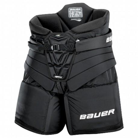 BAUER SUPREME S190 GOALIE Pants