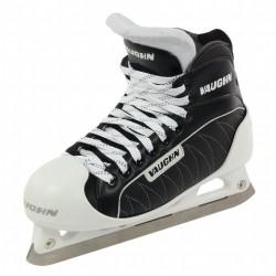 Vaughn GX1 Pro GOALIE Skates