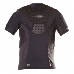MISSION RH PROTECTIVE SHIRT ELITE