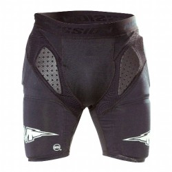 MISSION GIRDLE COMPRESSION ELITE