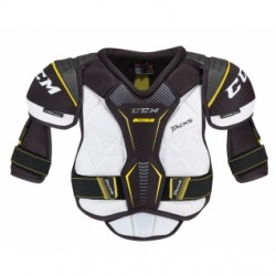 CCM Tacks 5092 Shoulder Pads
