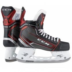 CCM Jetspeed FT390 Skates