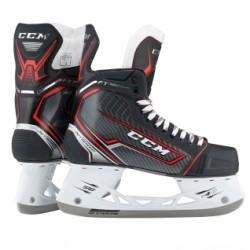 CCM Jetspeed FT360 Skates