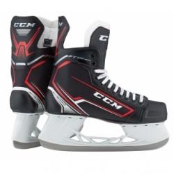 CCM Jetspeed FT340 Skates