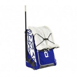 Grit SUMO GT3 Goalie Hockey Tower Bag