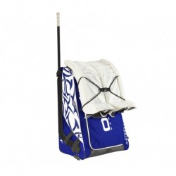 Grit SUMO GT3 Goalie Hockey Tower Tasche