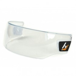 Shield Hejduk EVO X Pro SR
