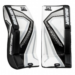 BAUER PRODIGY 3.0 GOALIE PADS