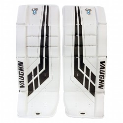VAUGHN VELOCITY VE8 goalie pads