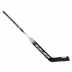 Bauer SUPREME S27 goalie stick