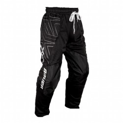 BAUER X600R Cover Pant