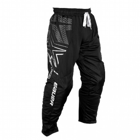 BAUER X800R Cover Pant